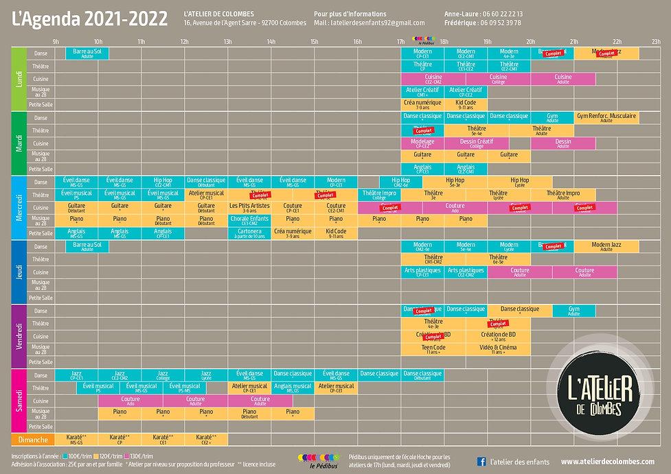 Prog Atelier 2021-2022.jpg
