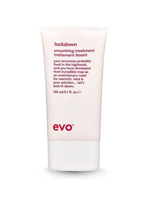 EVO LOCKDOWN Smoothing Treatment