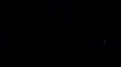 de_lorenzo_logo_with_tagline_1584074795_