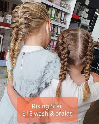 rising braids.jpg