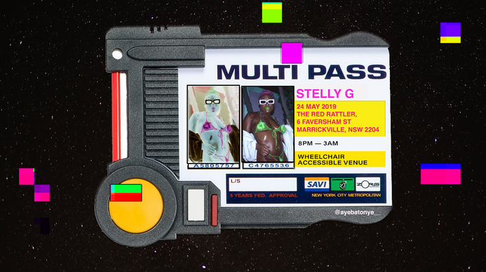 STELLY G MULTIPASS .png