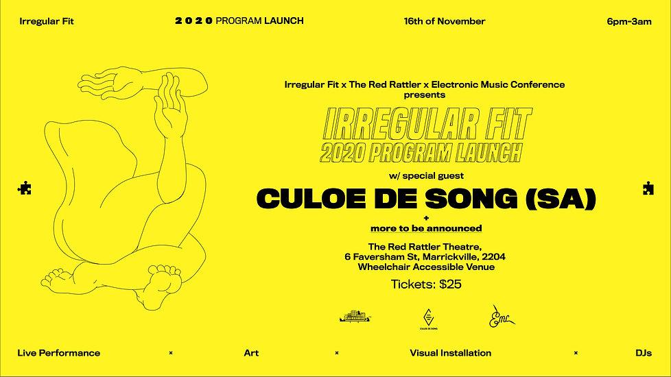 irregular_fit_facebook_event_1920x1080px