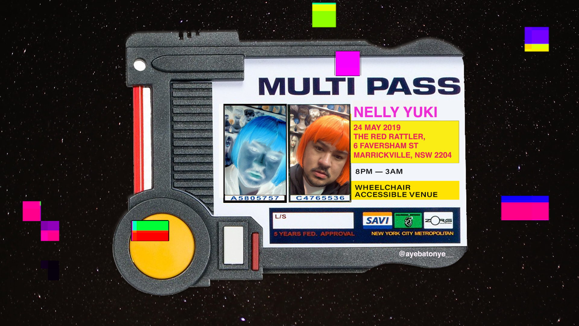 NELLY YUKI MULTIPASS .png