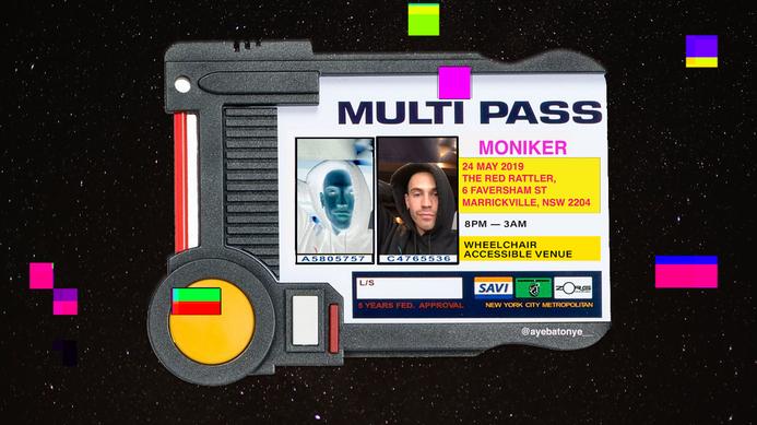 MONIKER MULTIPASS.png