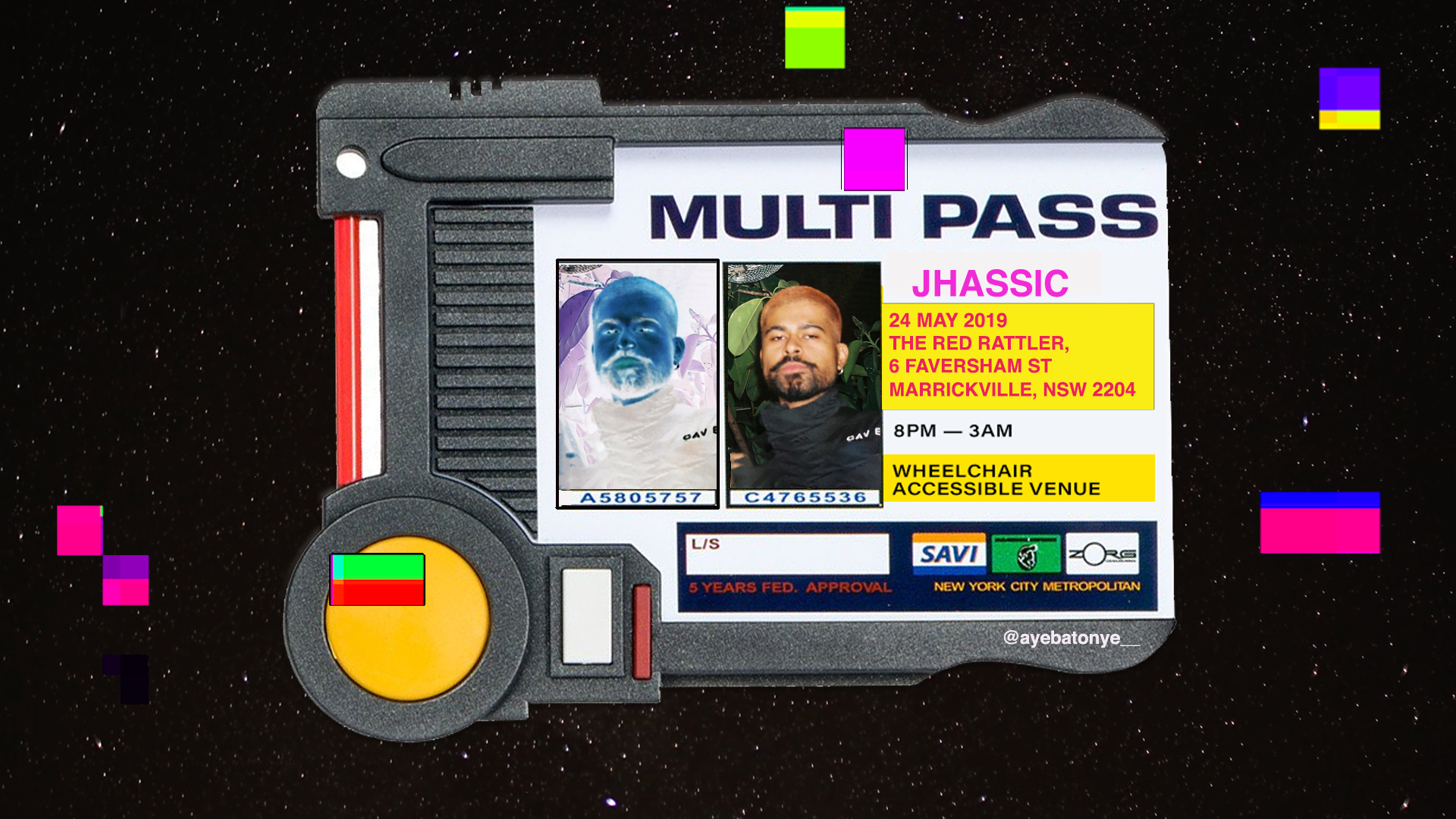 JHASSIC MULTIPASS .png