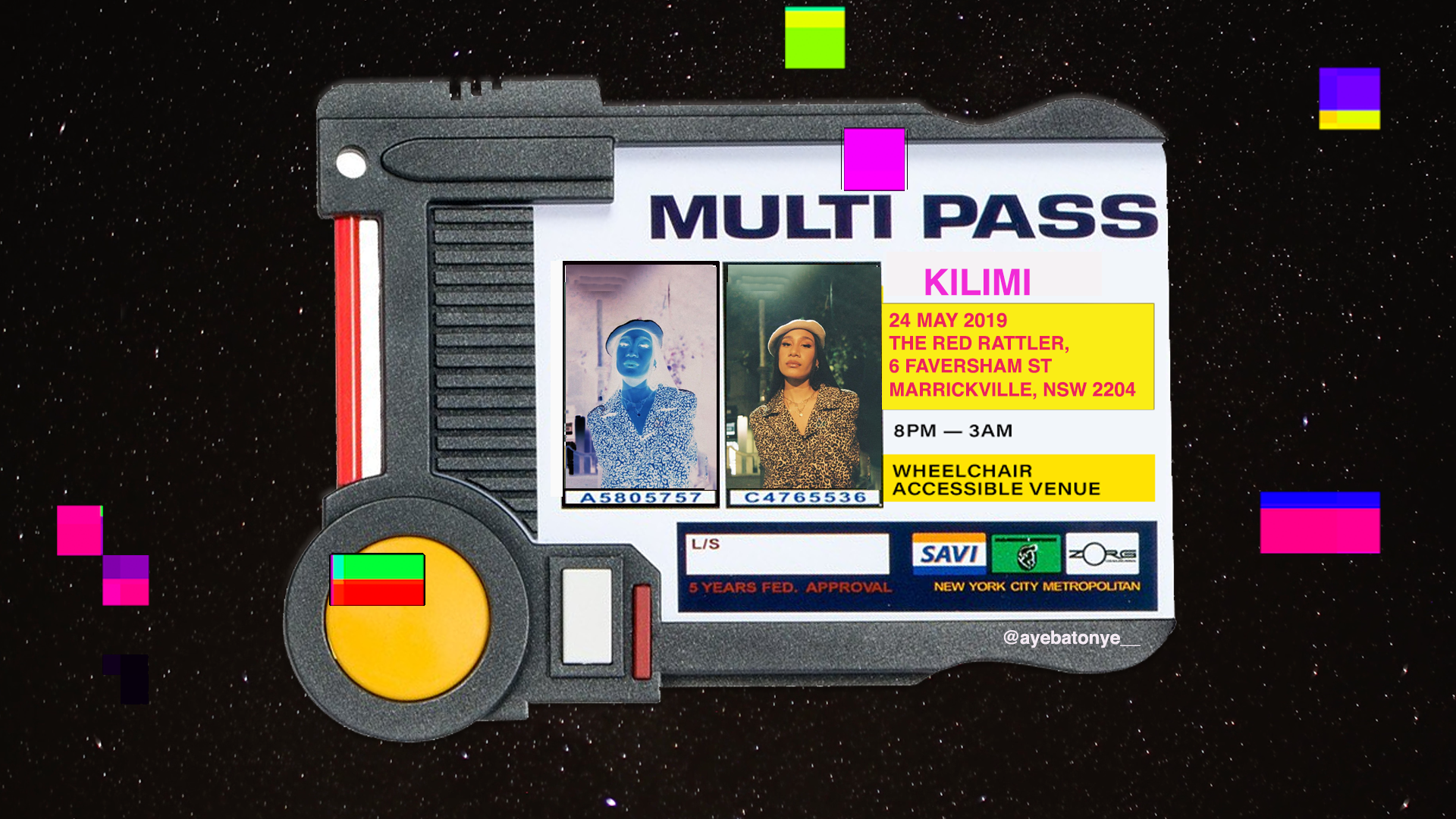 KILIMI MULTIPASS .png