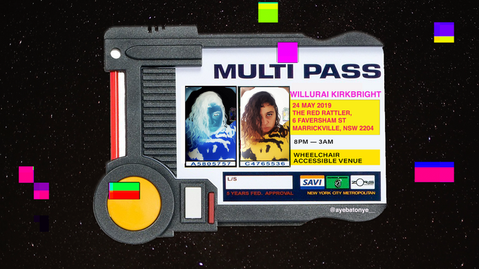 WILLURAI KIRKBRIGHT MULTIPASS .png