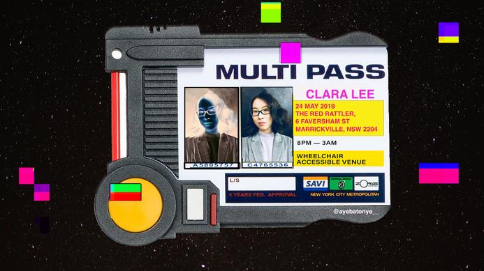 CLARA MULTIPASS .png