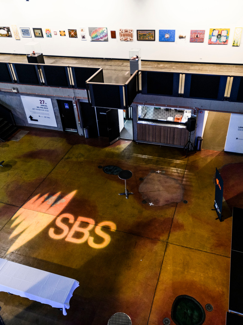 SBS_On_The_Ropes_Event_Launch_27_Nov_201