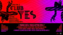 ClubYes_FinalFB_EV 1.jpg