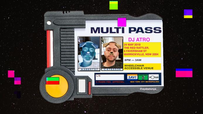 DJ ATRO MULTIPASS .png
