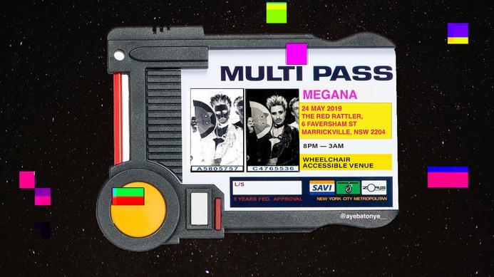 MEGANA MULTIPASS .png