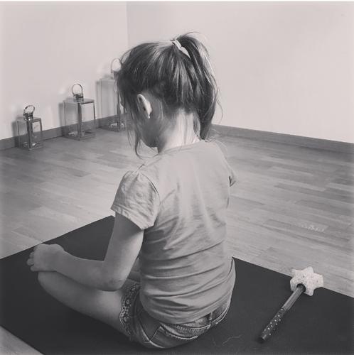 LJ yoga.png