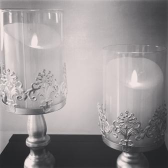 bougies.png