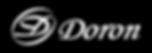 Doron ロゴ