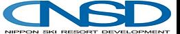 NSDロゴ.png