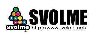 SVOLMEロゴ.jpg