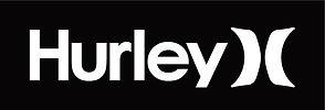 hurley2.jpg