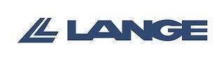 Logo_LANGE_LINE_2017_blue.jpg