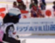 川村あんりイメージ画像1