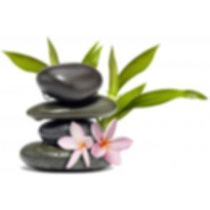 stickers-galets-fleur-zen.jpg