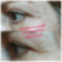 thumbnail_PhotoCollage_1556826134183.jpg