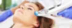mesotherapie-visage-top.jpg