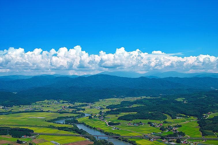 landscape_00007.jpg
