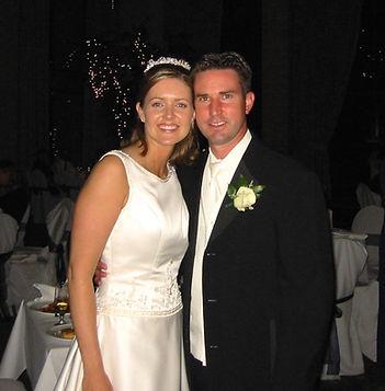 courtney and john wedding.jpg