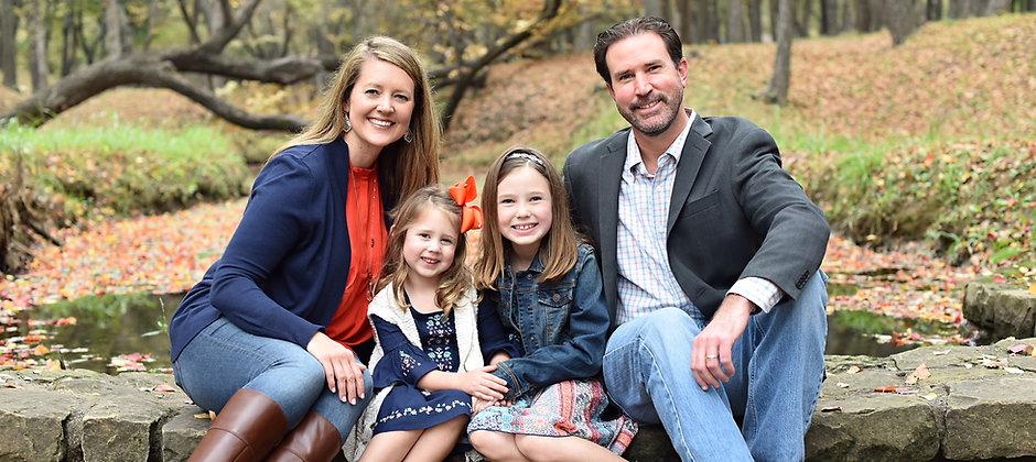 Family pic Nov 2017.jpg