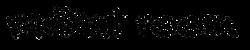 radiant room logo.png