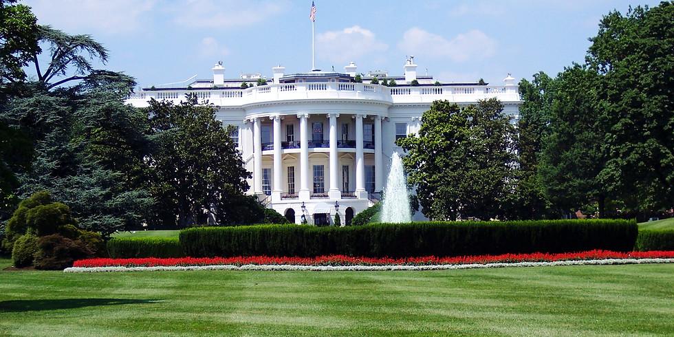 U.S. Government & Politics