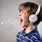 Tania-Make-Singing-Happy.jpg