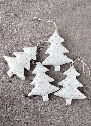 Hanging decoration/home decoration/handmade/Christmas tree decoration/Xmas tree