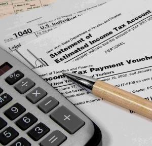 TaxServices-300x288