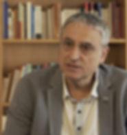 Ramón Flecha, Founder of CREA & Schools  as Learning Communities Project