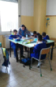 primary school education step4seas