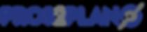 New P2P logo 5.31.17-01.png