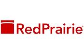 Red_Prairie.png