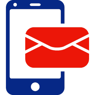 email-message-by-mobile-phonea.png
