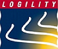 Logility Logo.png