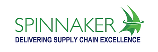 High-Res-Spinnaker-Logo.png