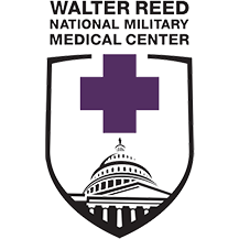 Walter Reed Nat'l Military MC