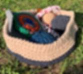 toy_basket2.jpg