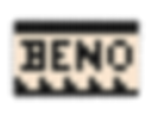 basket,pet,cat,dog,pet supply,pet shop, crochet,t-shirt yarn, stitch,handmade,eco friendly, sustainability,tokyo,home, decor,storage,custom,newborn,gift, pattern,cute,heart, pink,pet bed,online pet supply,shibuya, minato,yoyogi, yoyogi park,storage,yarn,knit,craft,hobby,design service,diaper cake,baby shower