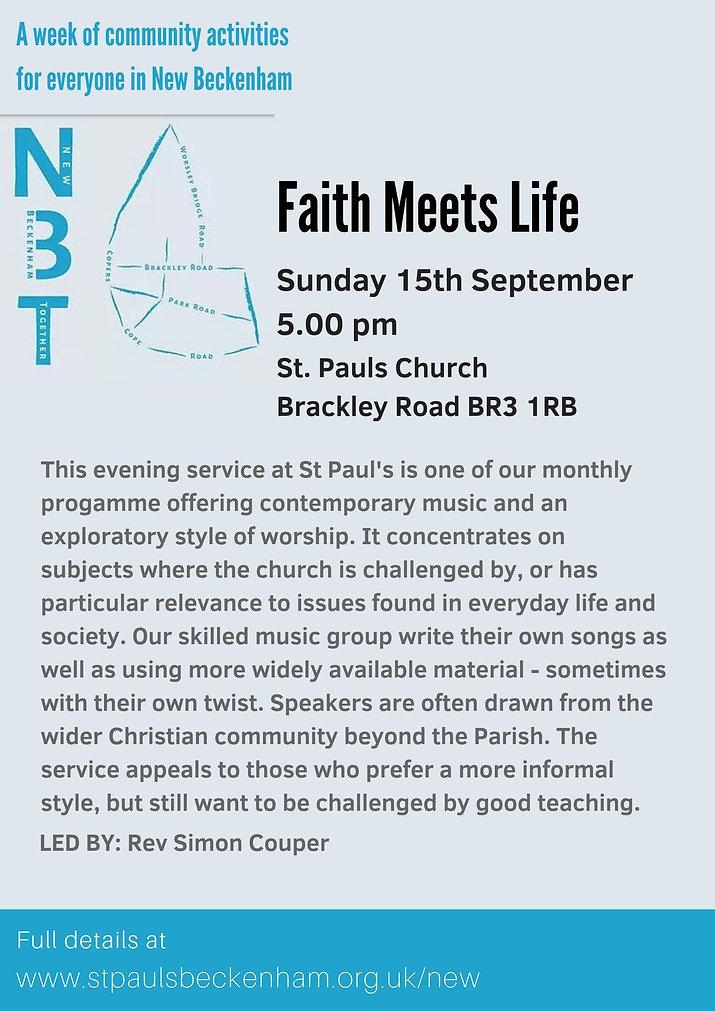 Faith Meets Life.jpg