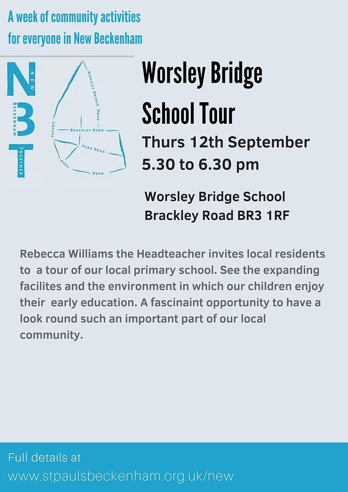 Worsley Bridge.jpg