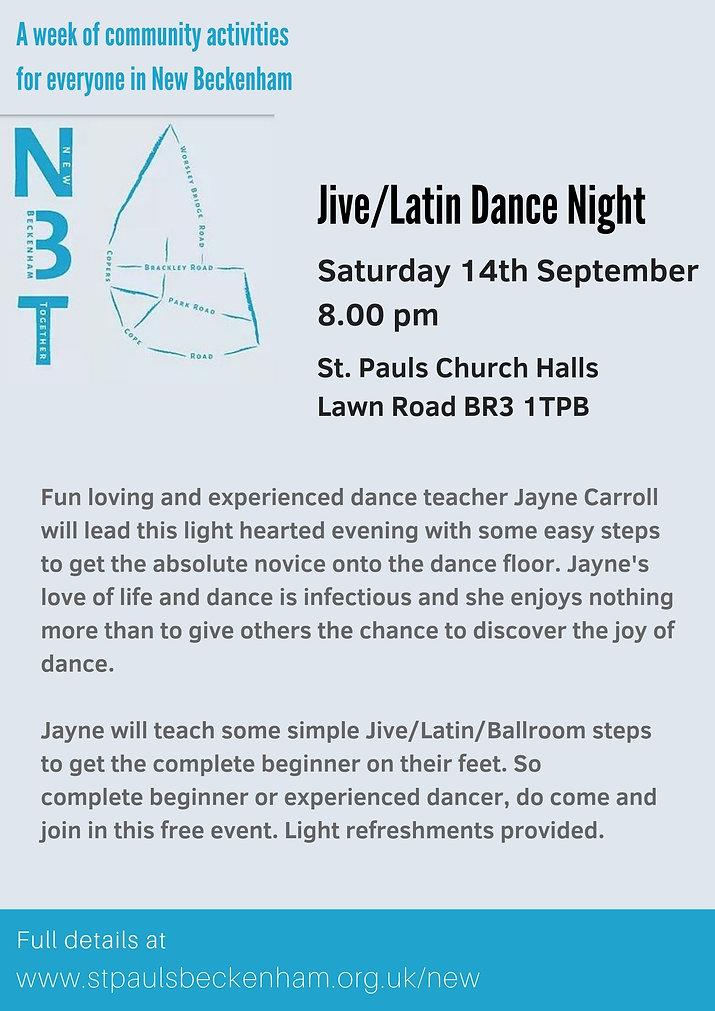 Jive_Latin Night.jpg