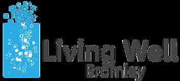 livingwell-logo.png