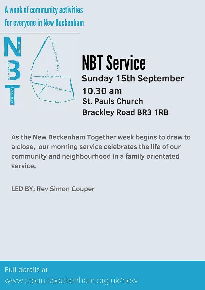 NBT Service.jpg